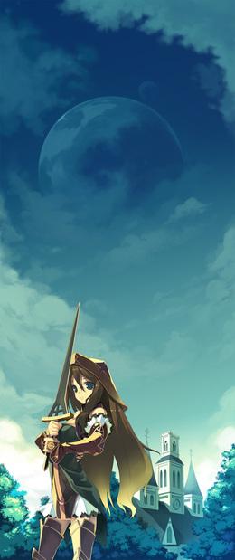 星の空.jpg